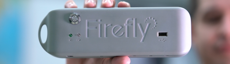 firefly_prototype_banner.png